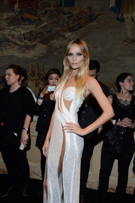 versace-paris-haute-couture-spring-summer-2015-68
