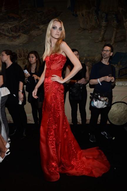 versace-paris-haute-couture-spring-summer-2015-70