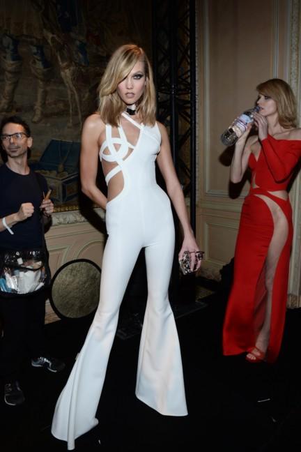 versace-paris-haute-couture-spring-summer-2015-71