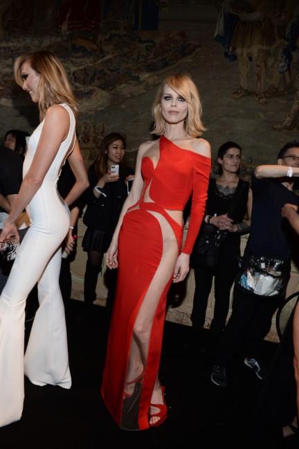 versace-paris-haute-couture-spring-summer-2015-72