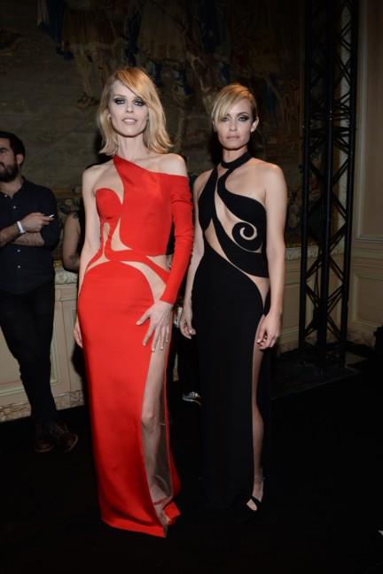 versace-paris-haute-couture-spring-summer-2015-73