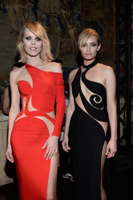 versace-paris-haute-couture-spring-summer-2015-74