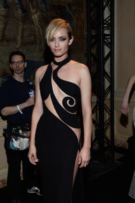 versace-paris-haute-couture-spring-summer-2015-75