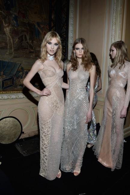 versace-paris-haute-couture-spring-summer-2015-76