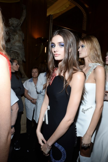 versace-paris-haute-couture-spring-summer-2015-83
