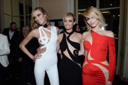 versace-paris-haute-couture-spring-summer-2015-85