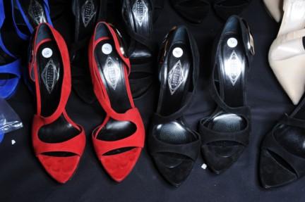 versace-paris-haute-couture-spring-summer-2015-86