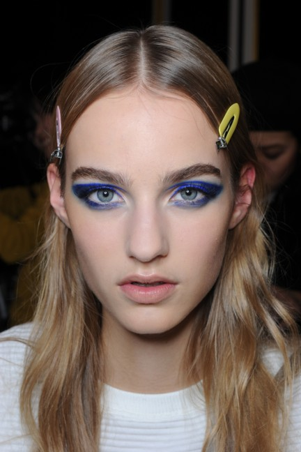 versace-paris-haute-couture-spring-summer-2015-87