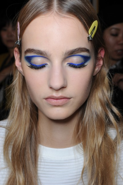versace-paris-haute-couture-spring-summer-2015-88