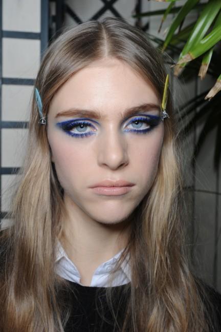 versace-paris-haute-couture-spring-summer-2015-90