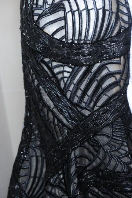 versace-paris-haute-couture-spring-summer-2015-91
