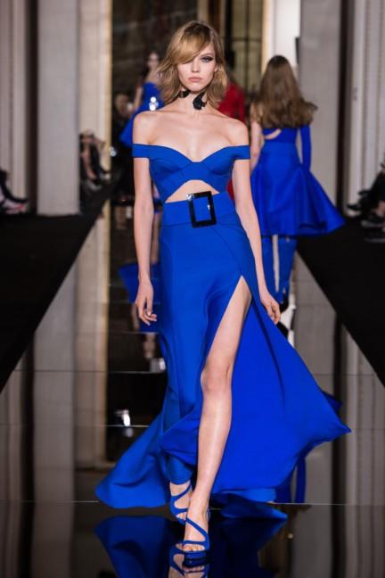 versace-paris-haute-couture-spring-summer-2015-16
