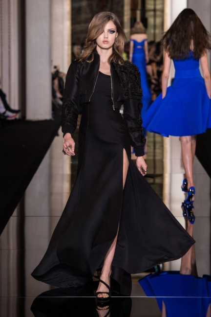 versace-paris-haute-couture-spring-summer-2015-18