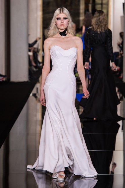 versace-paris-haute-couture-spring-summer-2015-19