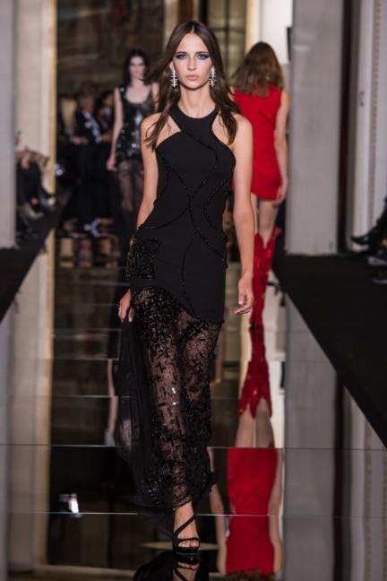 versace-paris-haute-couture-spring-summer-2015-23