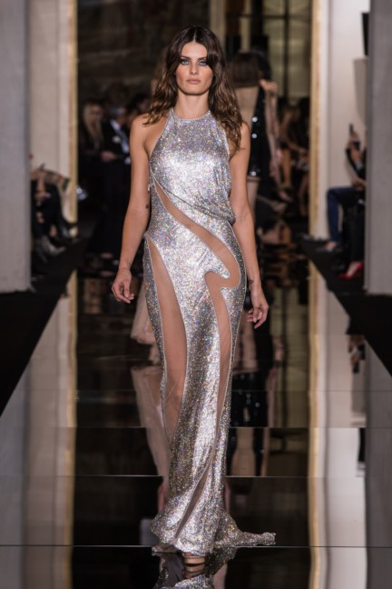 versace-paris-haute-couture-spring-summer-2015-30
