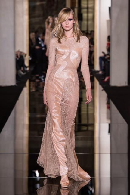 versace-paris-haute-couture-spring-summer-2015-31