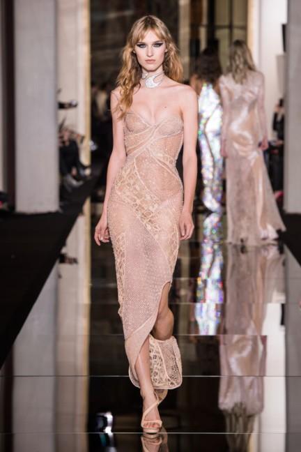 versace-paris-haute-couture-spring-summer-2015-33
