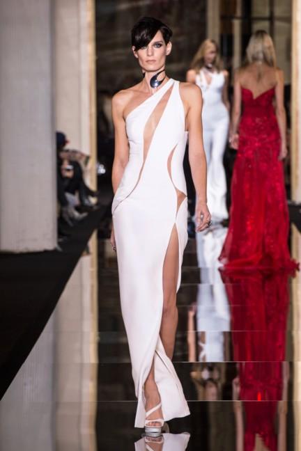 versace-paris-haute-couture-spring-summer-2015-43