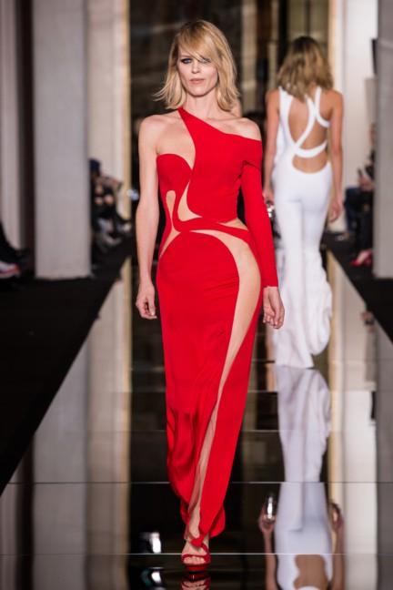 versace-paris-haute-couture-spring-summer-2015-45