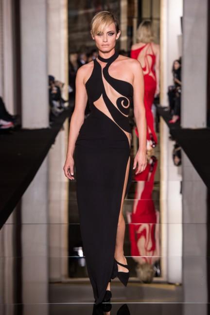 versace-paris-haute-couture-spring-summer-2015-46