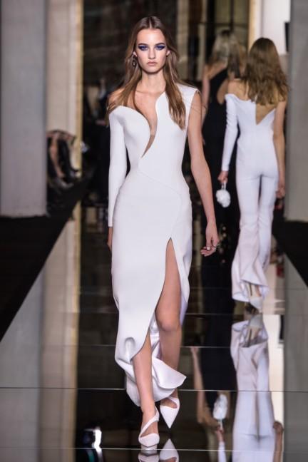 versace-paris-haute-couture-spring-summer-2015-5