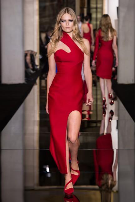 versace-paris-haute-couture-spring-summer-2015-9
