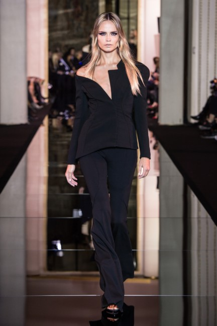 versace-paris-haute-couture-spring-summer-2015