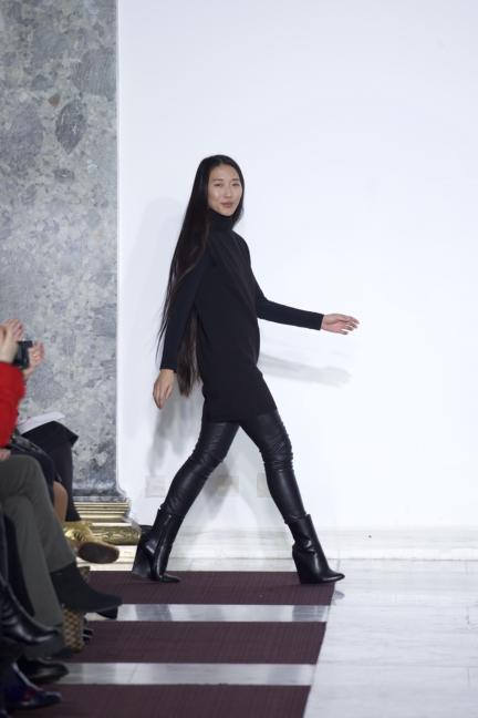 yiqing-yin-hcss15-29