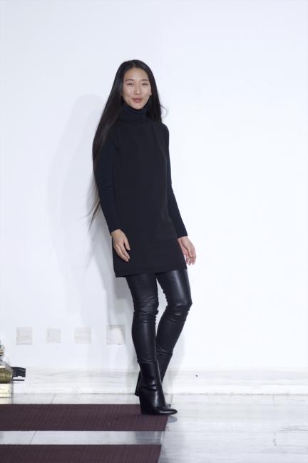 yiqing-yin-hcss15-31