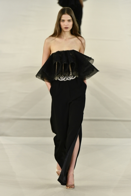 alexis_mabille_hcss17_look_01