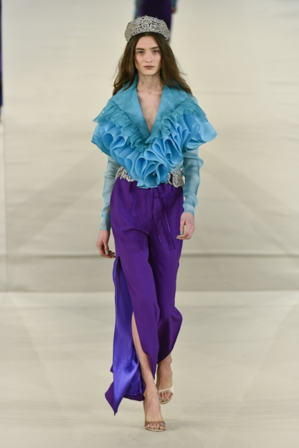 alexis_mabille_hcss17_look_02