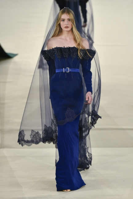 alexis_mabille_hcss17_look_08