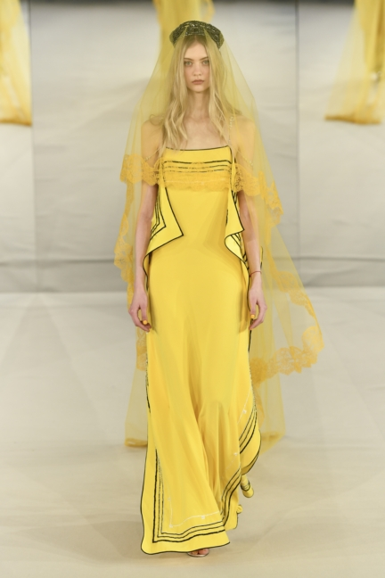 alexis_mabille_hcss17_look_12