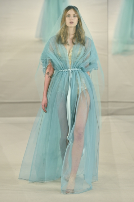 alexis_mabille_hcss17_look_14