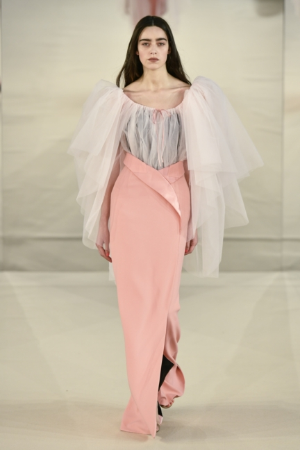 alexis_mabille_hcss17_look_17