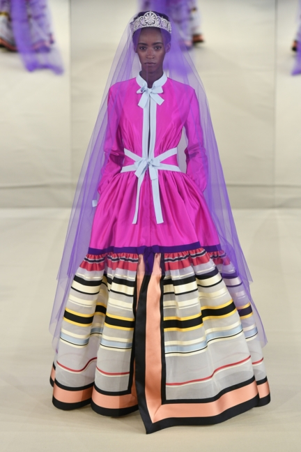 alexis_mabille_hcss17_look_23