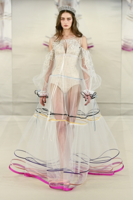 alexis_mabille_hcss17_look_24