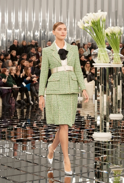 chanel-haute-couture-aw-17-1