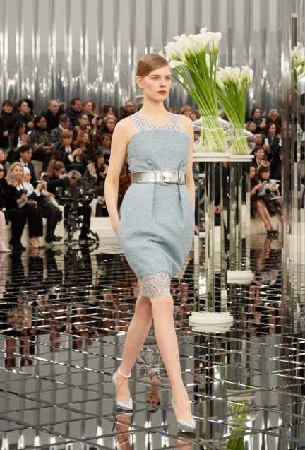 chanel-haute-couture-aw-17-10