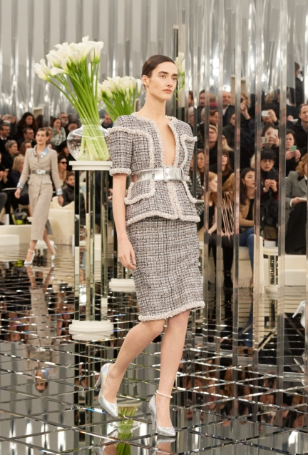chanel-haute-couture-aw-17-11