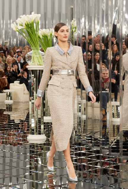 chanel-haute-couture-aw-17-12