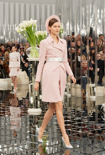 chanel-haute-couture-aw-17-13