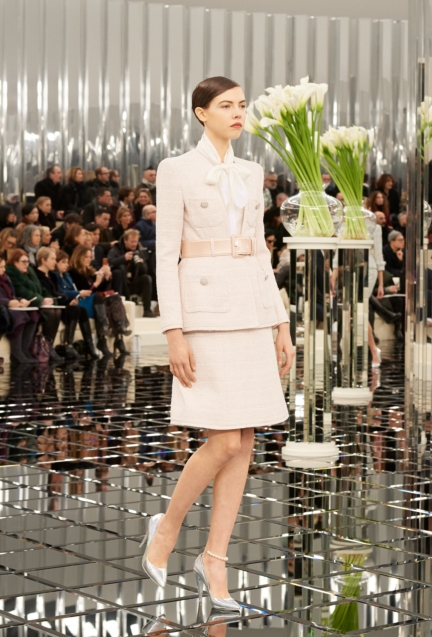 chanel-haute-couture-aw-17-14