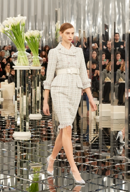 chanel-haute-couture-aw-17-15