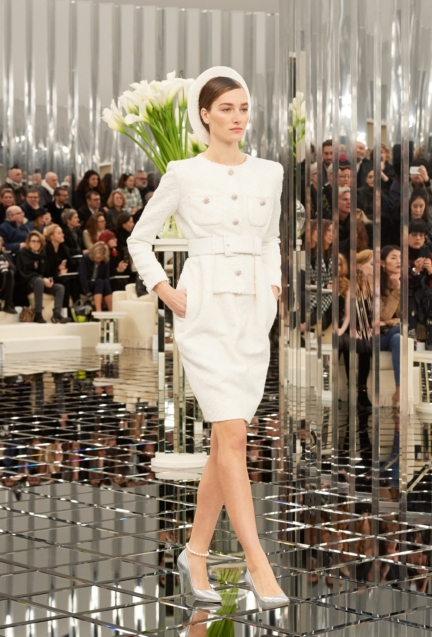 chanel-haute-couture-aw-17-16