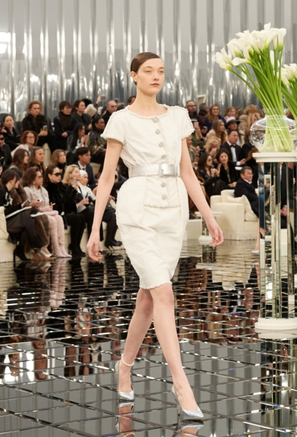 chanel-haute-couture-aw-17-17