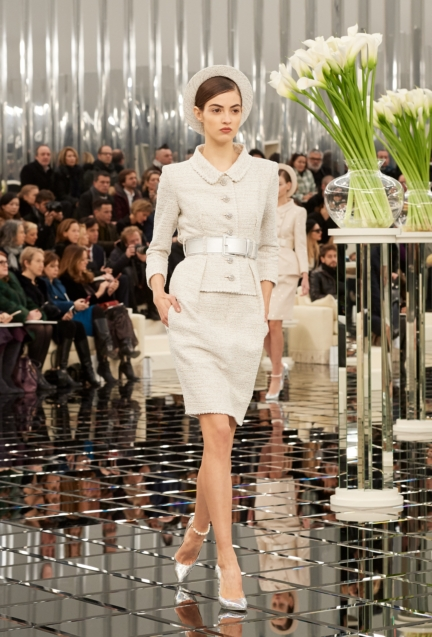 chanel-haute-couture-aw-17-18