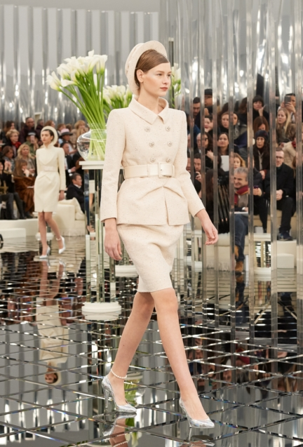 chanel-haute-couture-aw-17-19