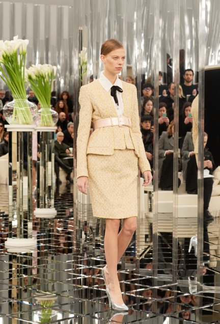 chanel-haute-couture-aw-17-2